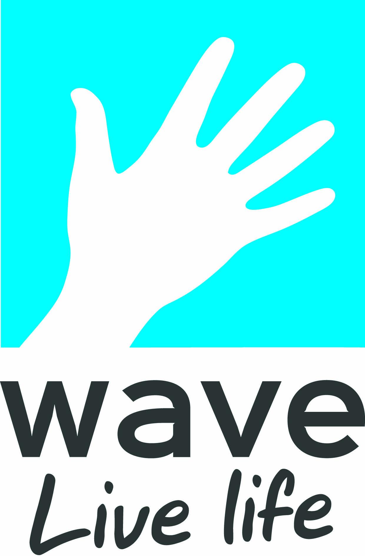Wave Logo Blue No Gradient.jpg