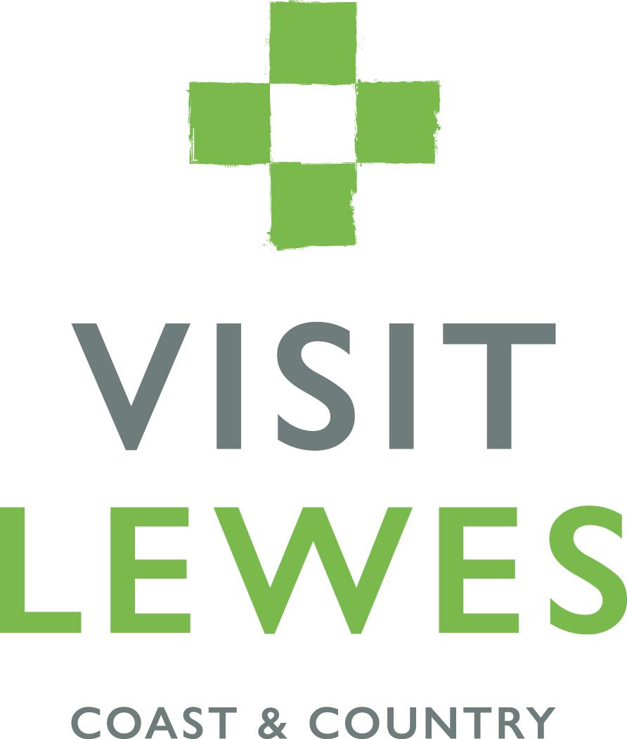Visit-Lewes-Logo-01-G+G-02b.jpg