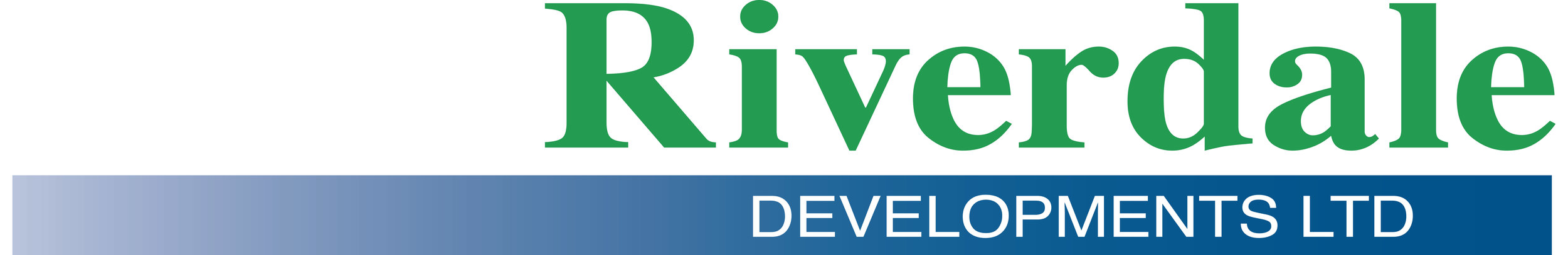 Riverdale-high-res-copy.jpg