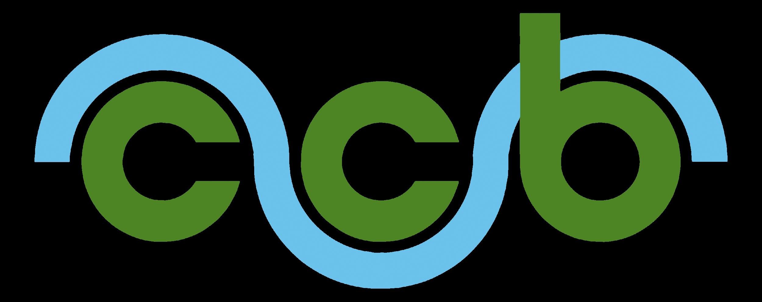 CUCKMERE BUSES [redrawn logo]_april 2017.png