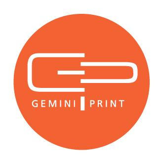 Gemini-Print-Logo.jpg