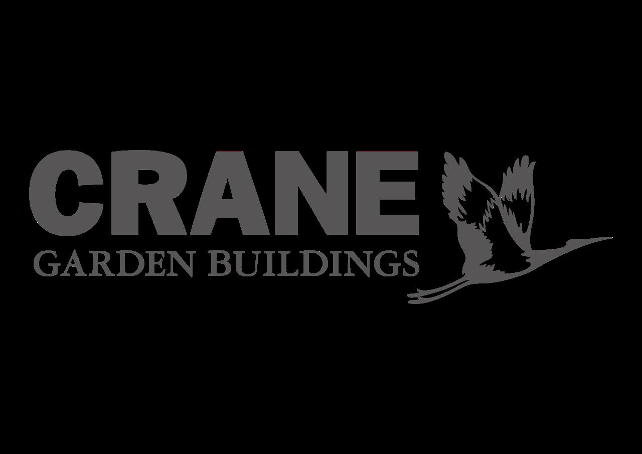 CRANE-full-logo-transparent-grey.png