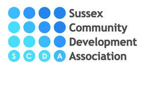 SCDA+Corporate+2018+logo.jpg