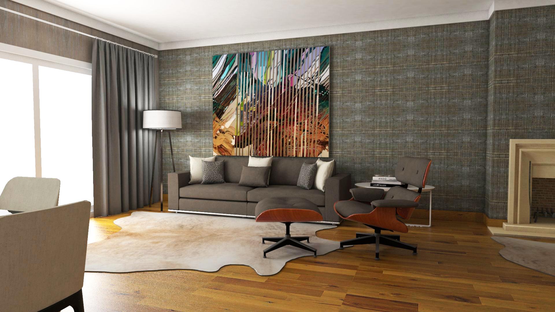 Living Room_2_1.jpg