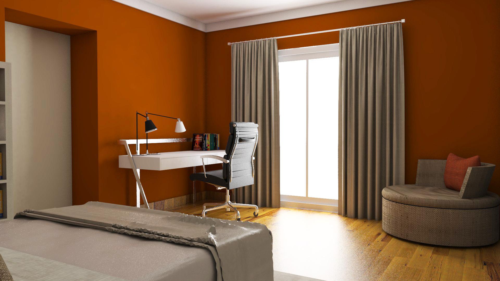 Boy's Bedroom 2_1_1.jpg