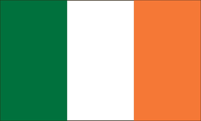 ireland flag.jpg