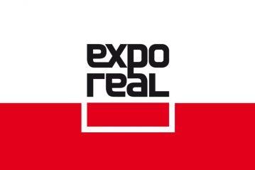 7.-9. Oktober 2019  Expo Real , Munich  > veranstaltung anzeigen