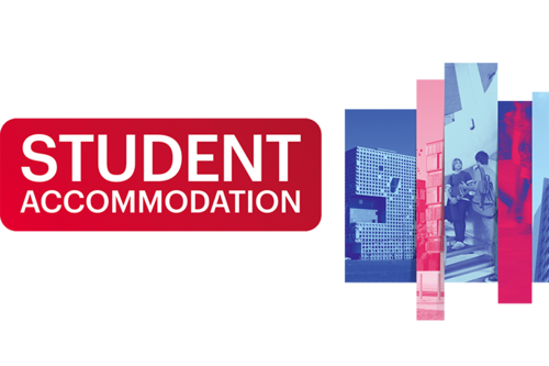 Dezember 2019  Student Accommodation & Awards , London   PLATINUM SPONSORS    > veranstaltung anzeigen
