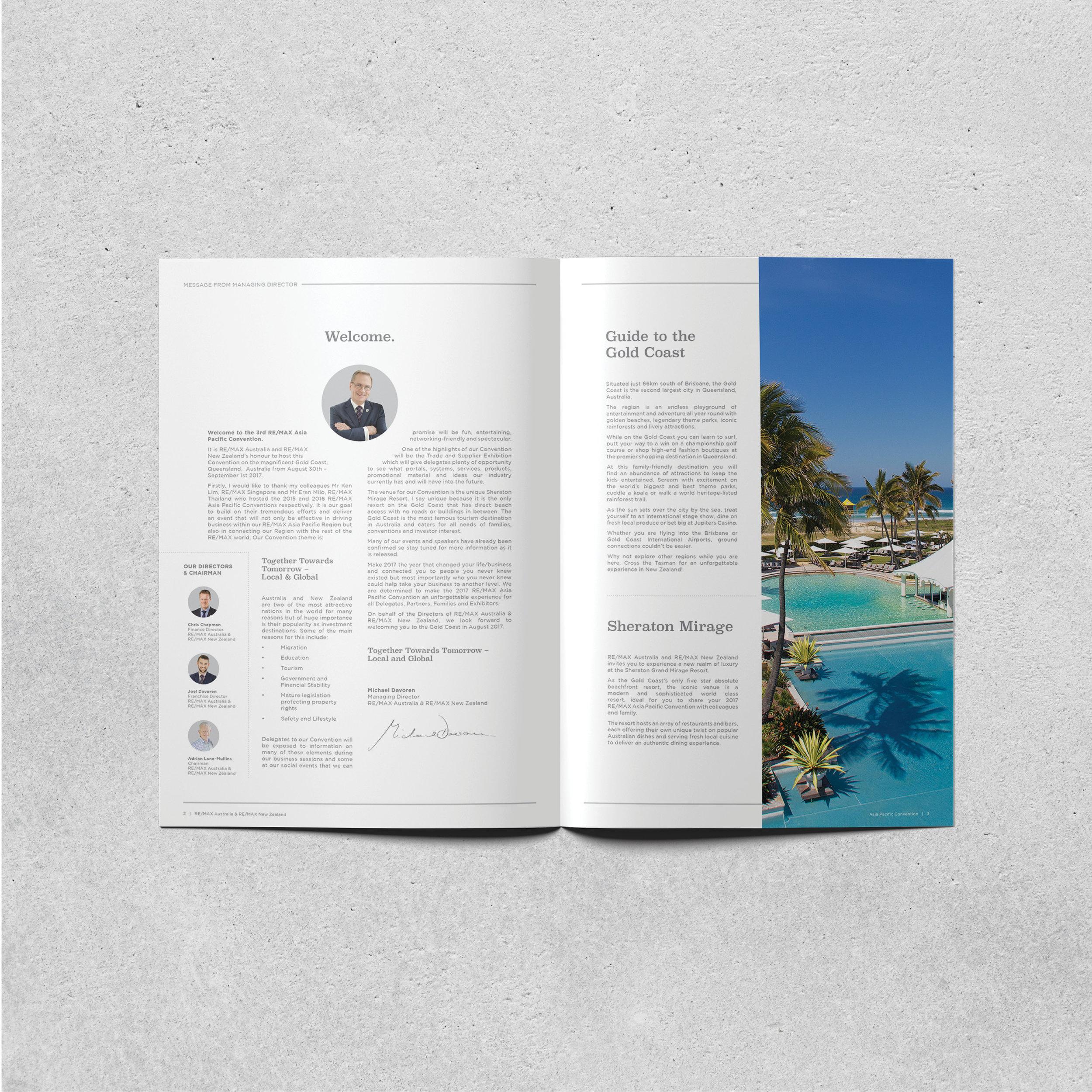 APCagenda-interiorpages1.jpg