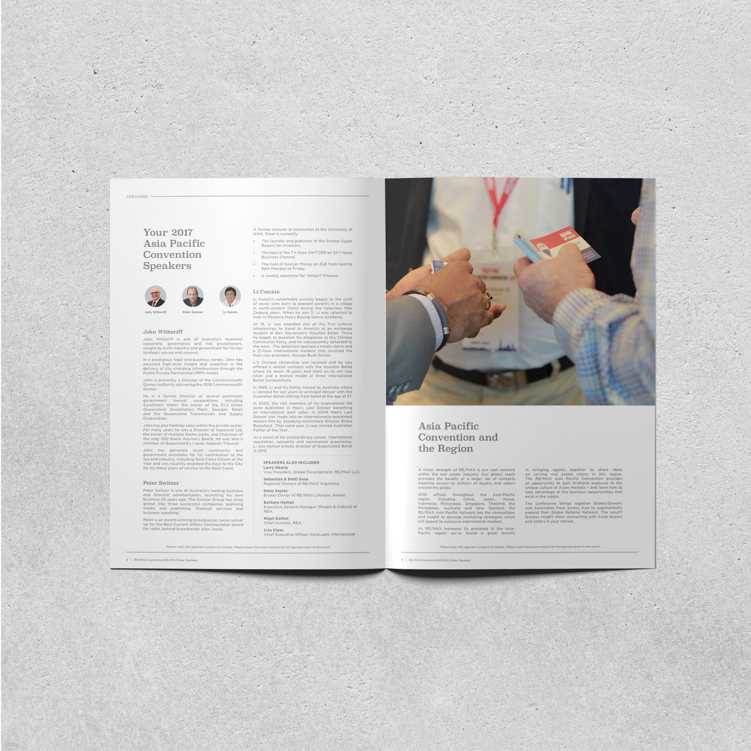 APCagenda-interiorpages2.jpg