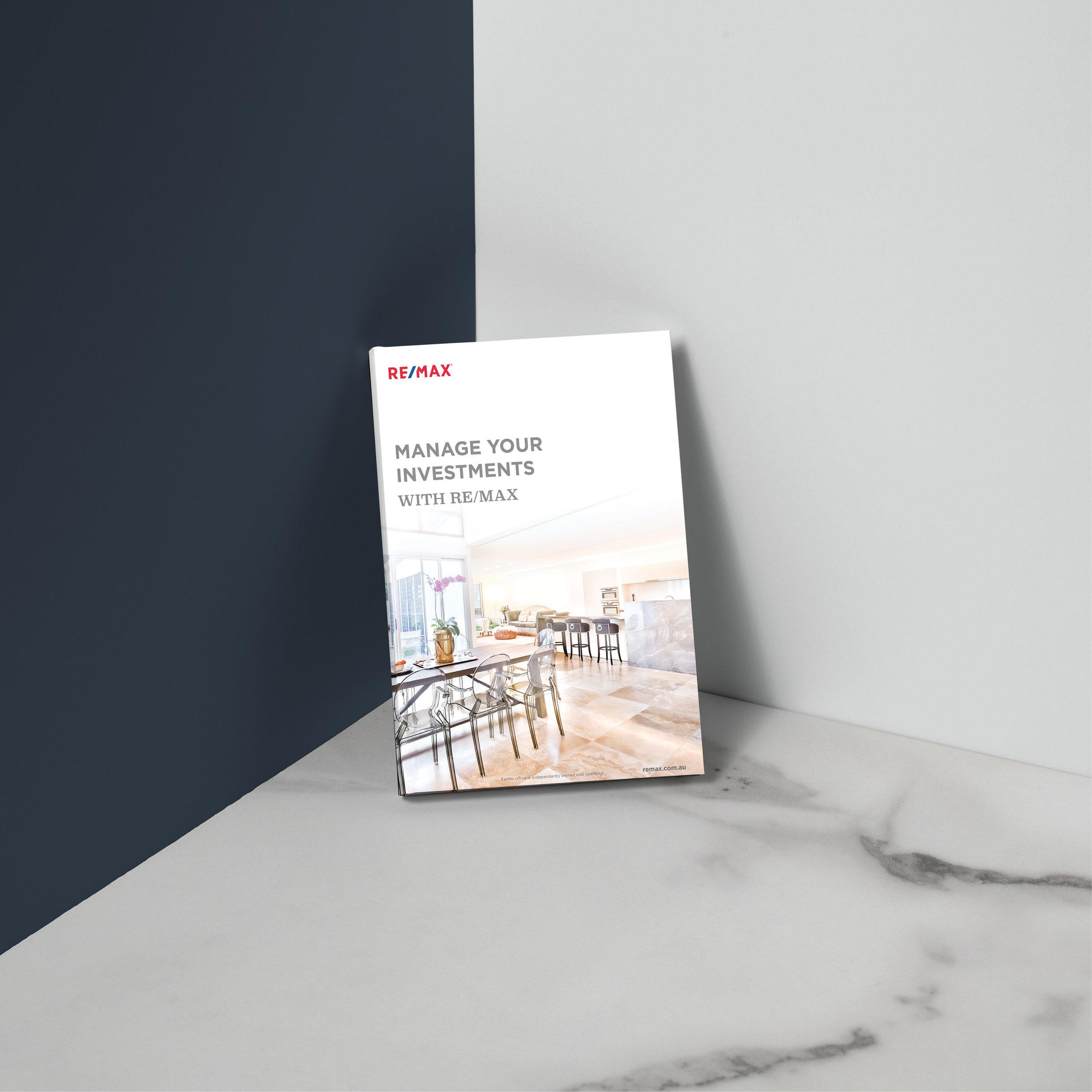 Property Management Booklet - Behance 17.jpg