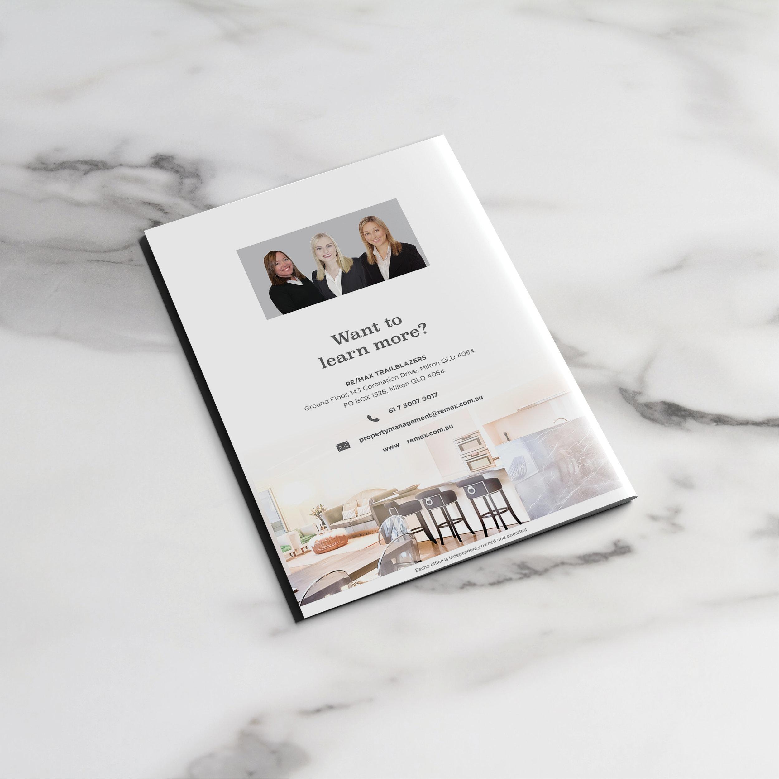 Property Management Booklet - Behance 176.jpg