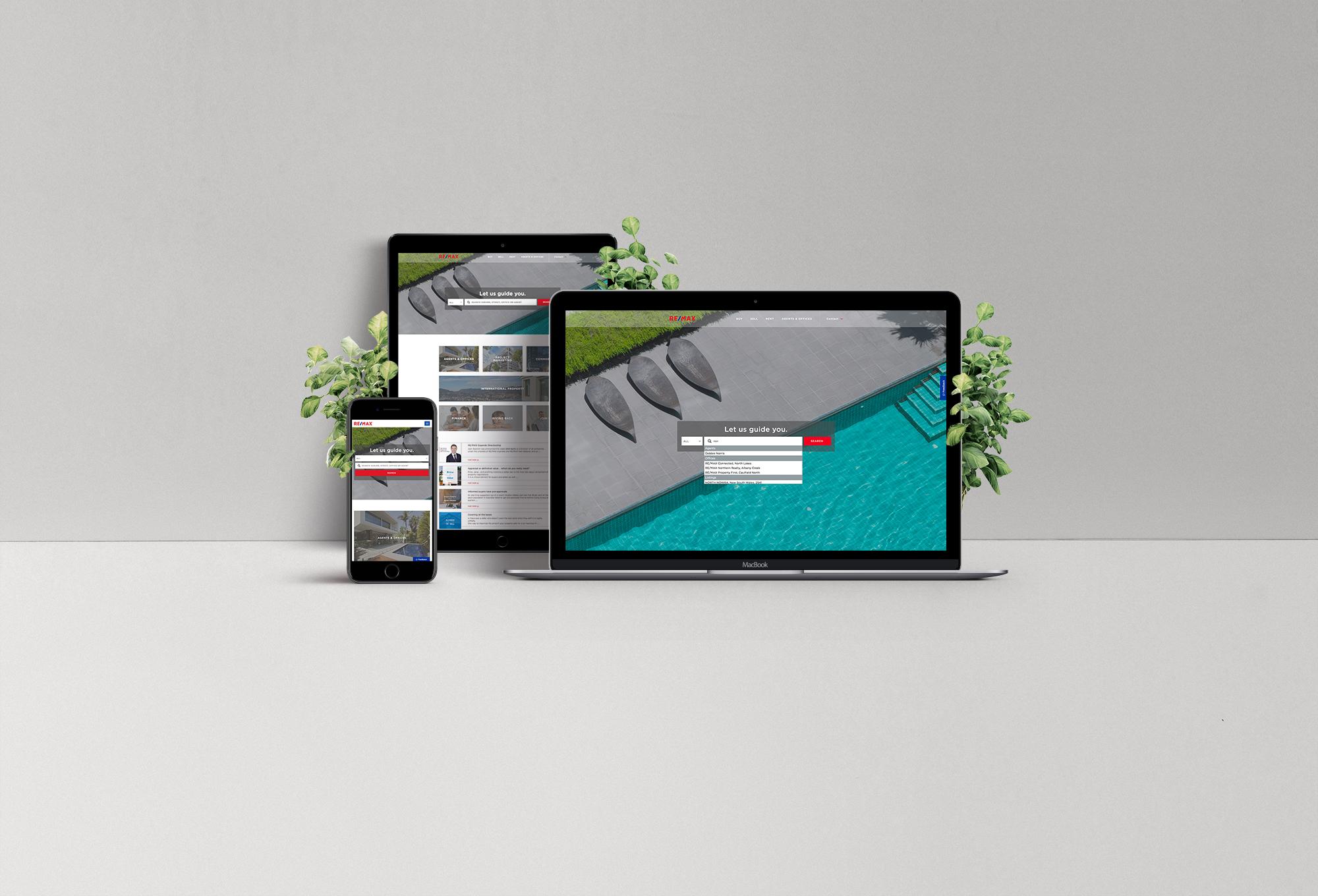 REMAX-Website showcase-18.jpg