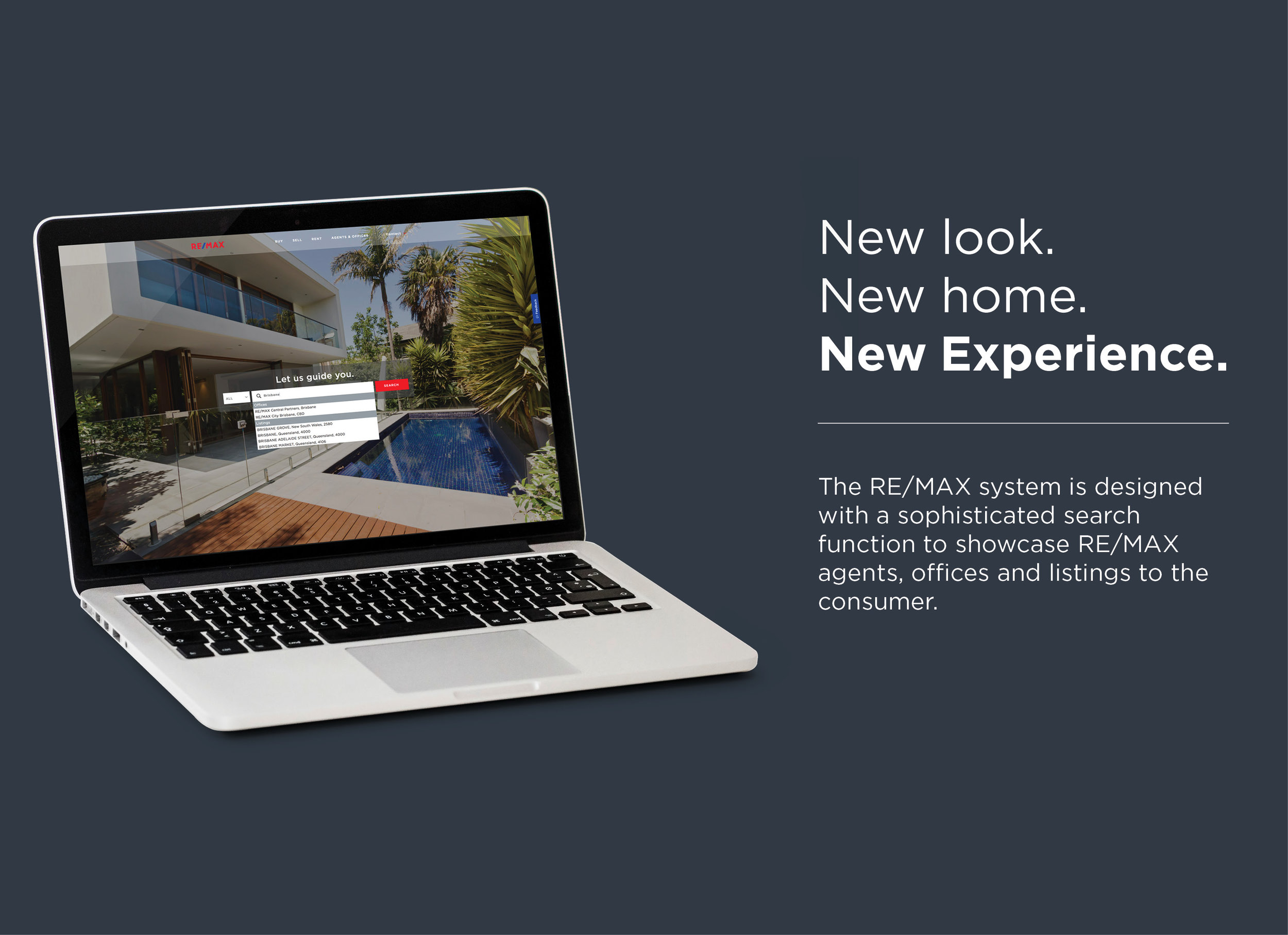 Website showcase-headrer32.jpg