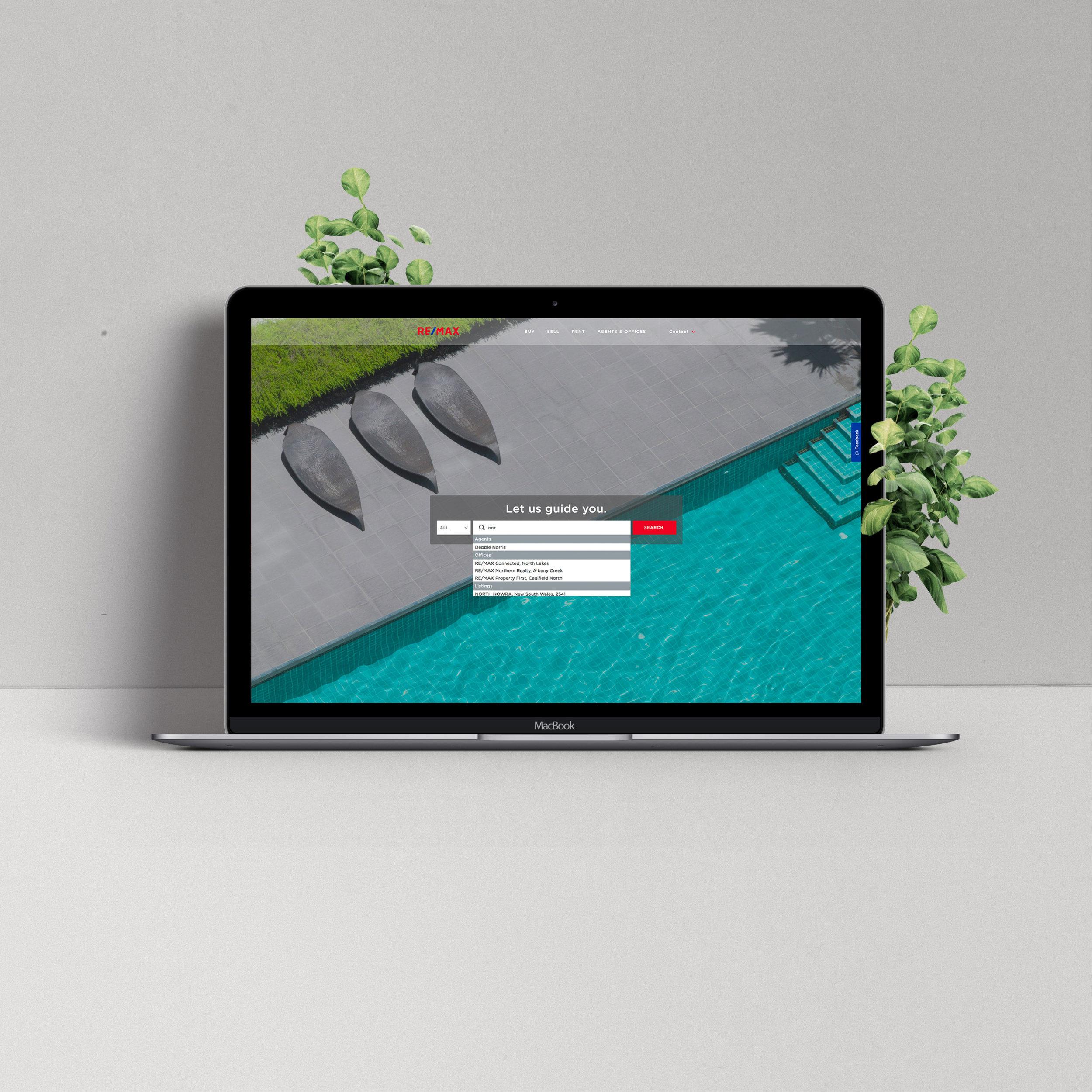 Website showcase-mockup3.jpg