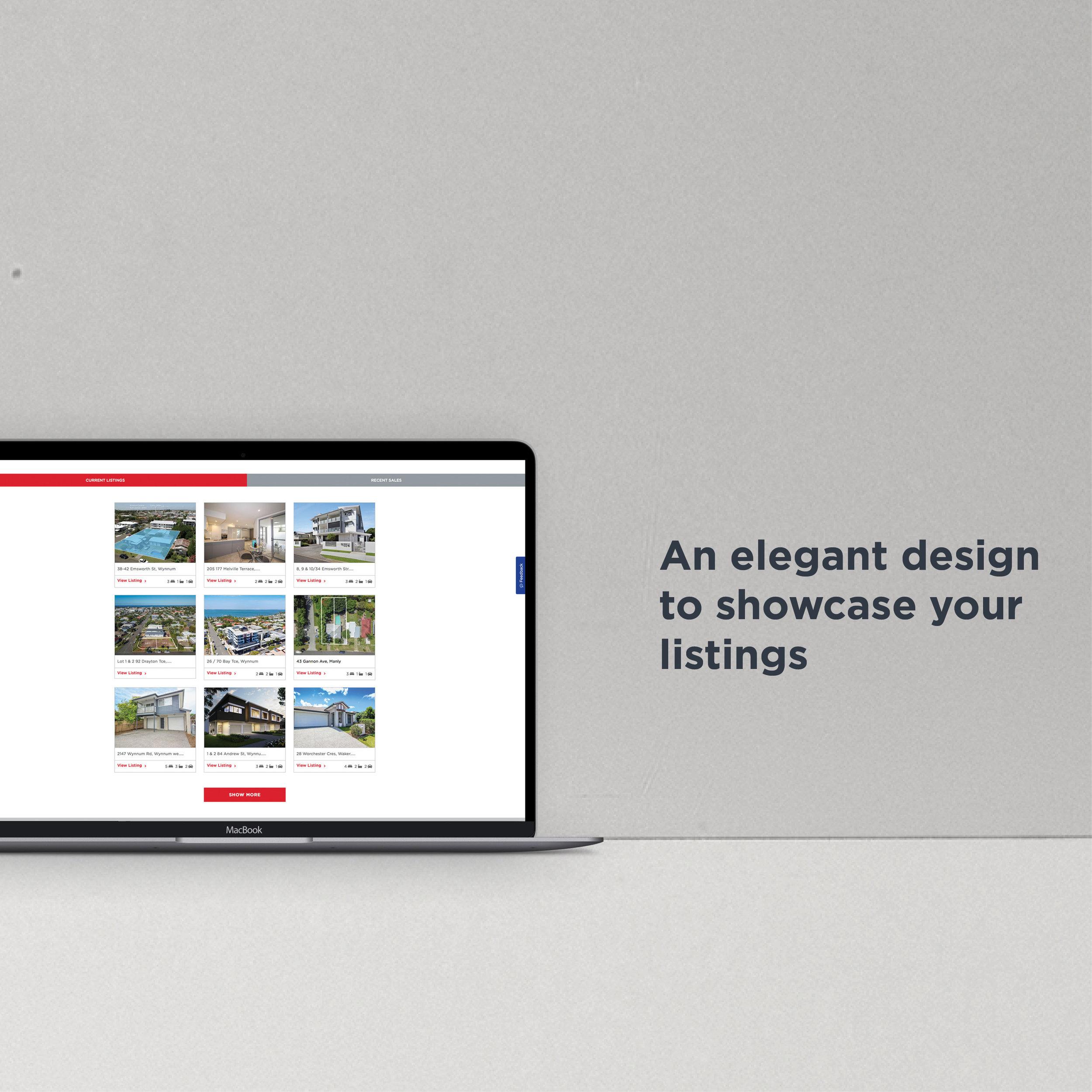 Website showcase-mockup7.jpg
