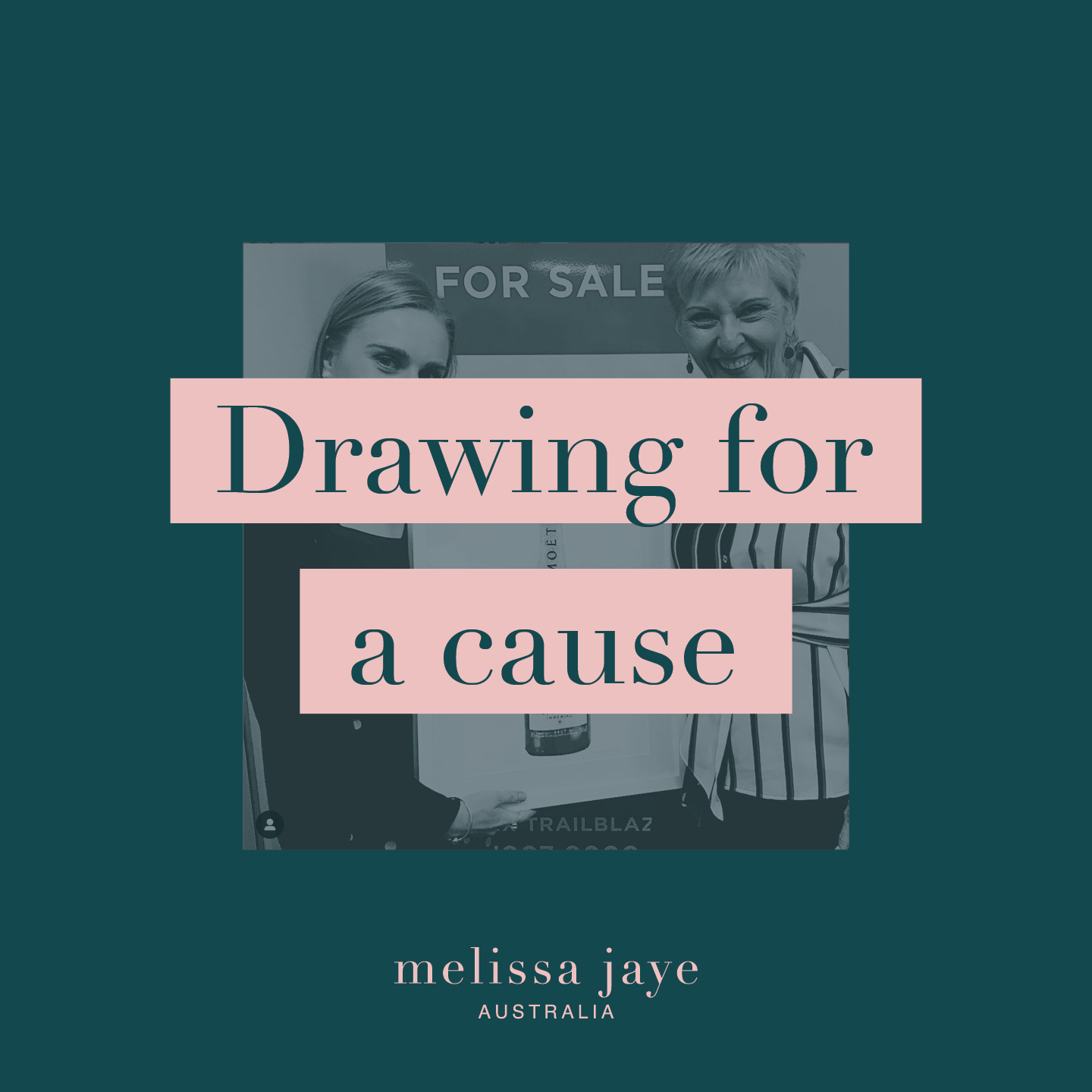4 - Drawing for a cause - title2.jpg
