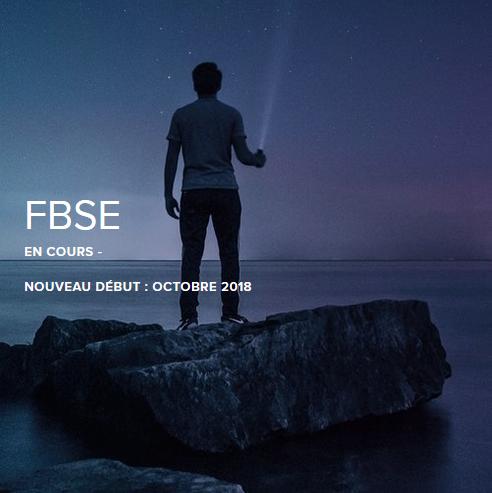 Découvrez  le programme FBSE  dans lequel ce cours de démonologie est donné!