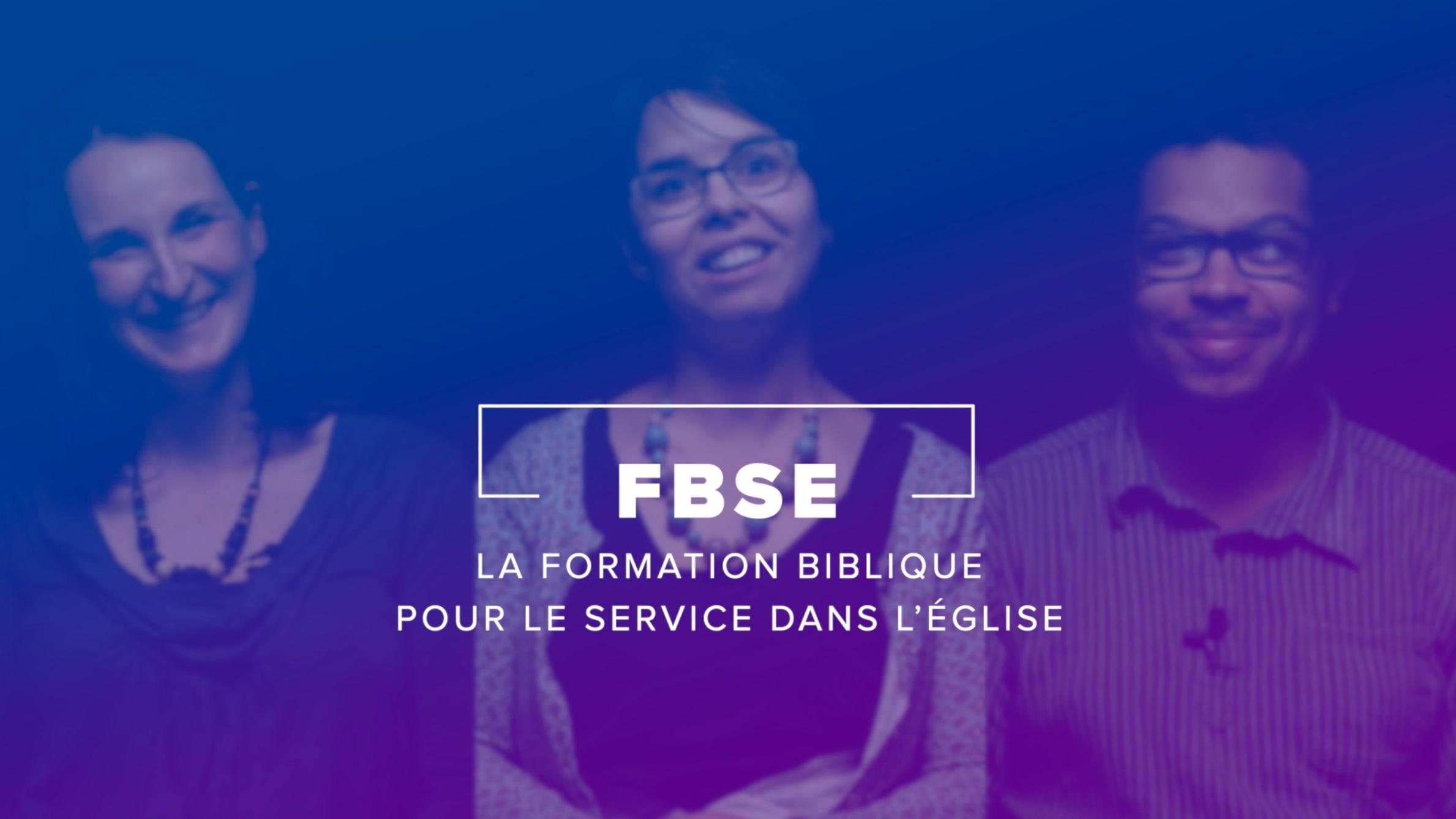 Titre FBSE Trio V1.jpg