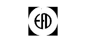 efd-logo copy.png