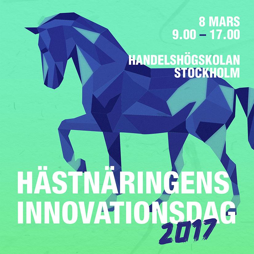 Hästnäringens innovationsdag.jpg
