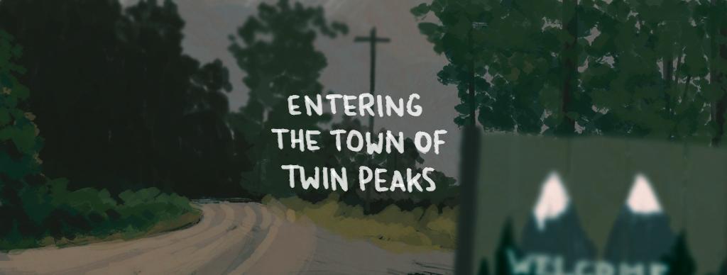 twinpeaks3.png