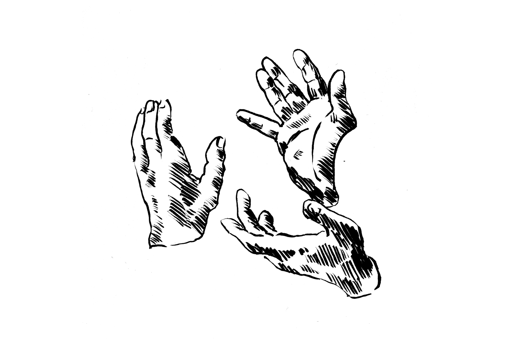 NEWSPAPER_illo3_1800px.png