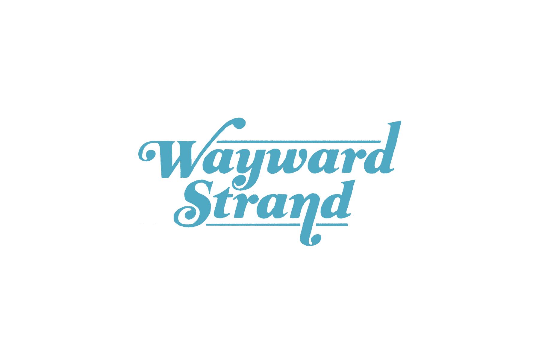 waywardstrand.png
