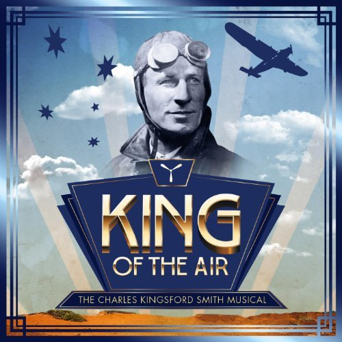 king-of-the-air.jpg