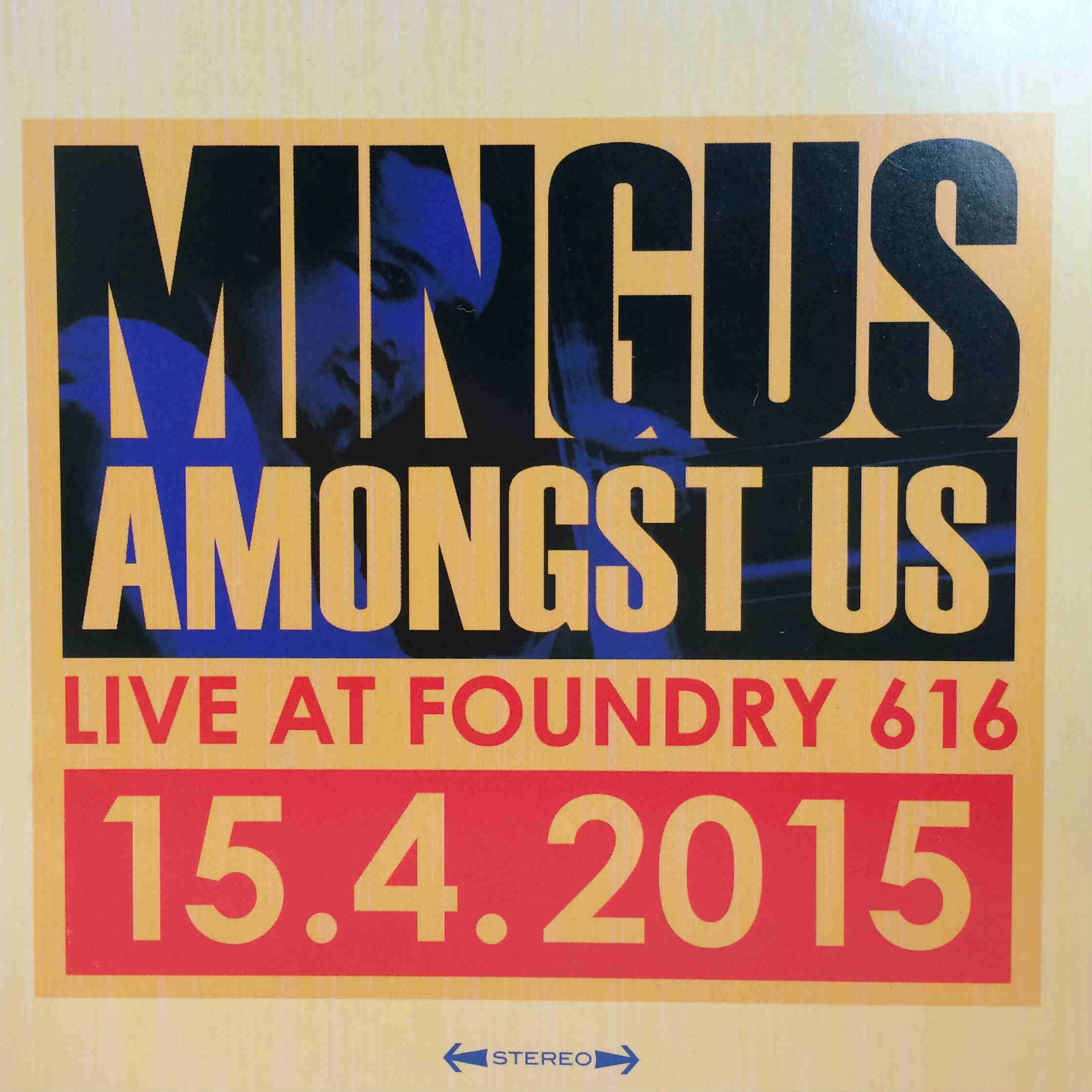 live-at-foundry-616.jpg