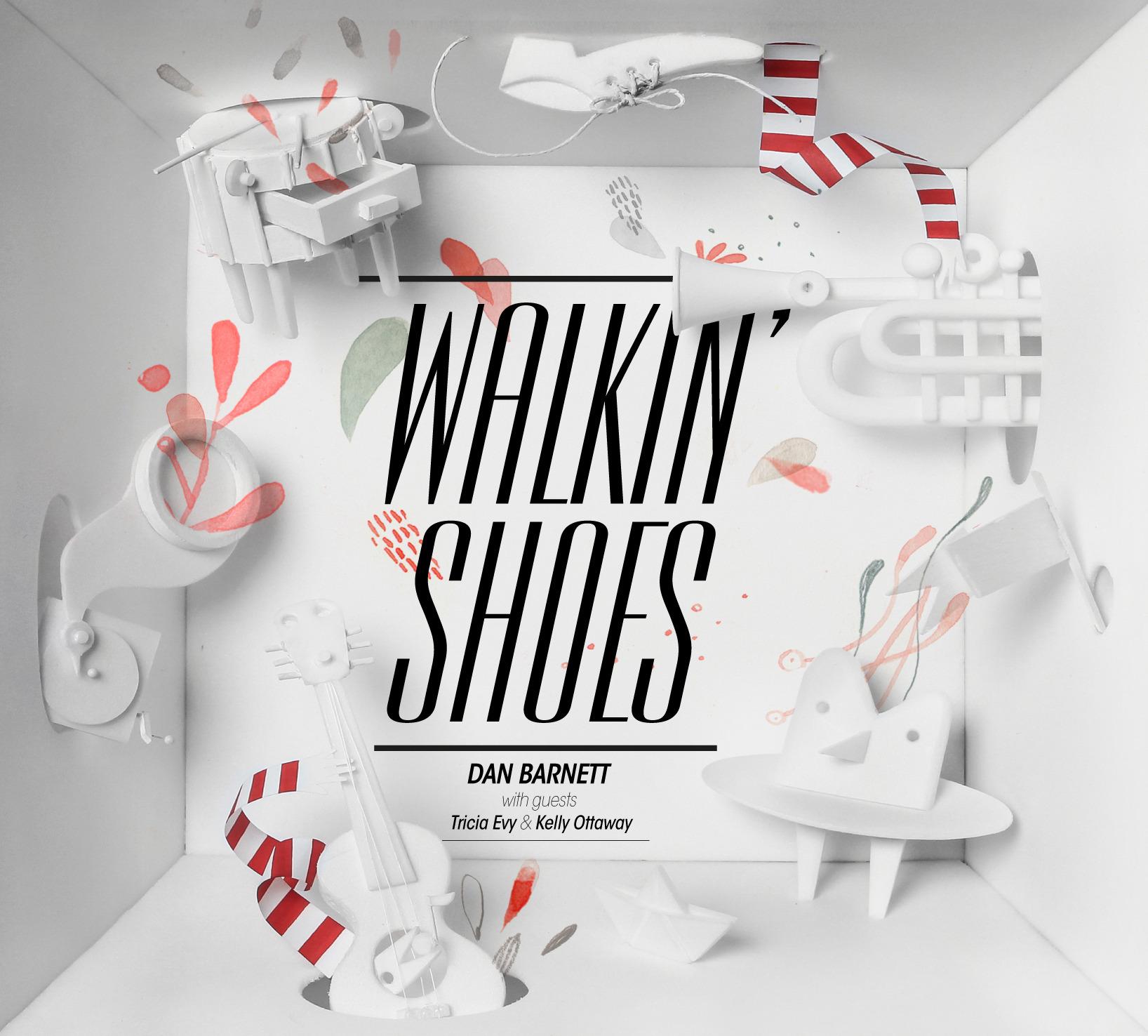 walkin-shoes.jpg