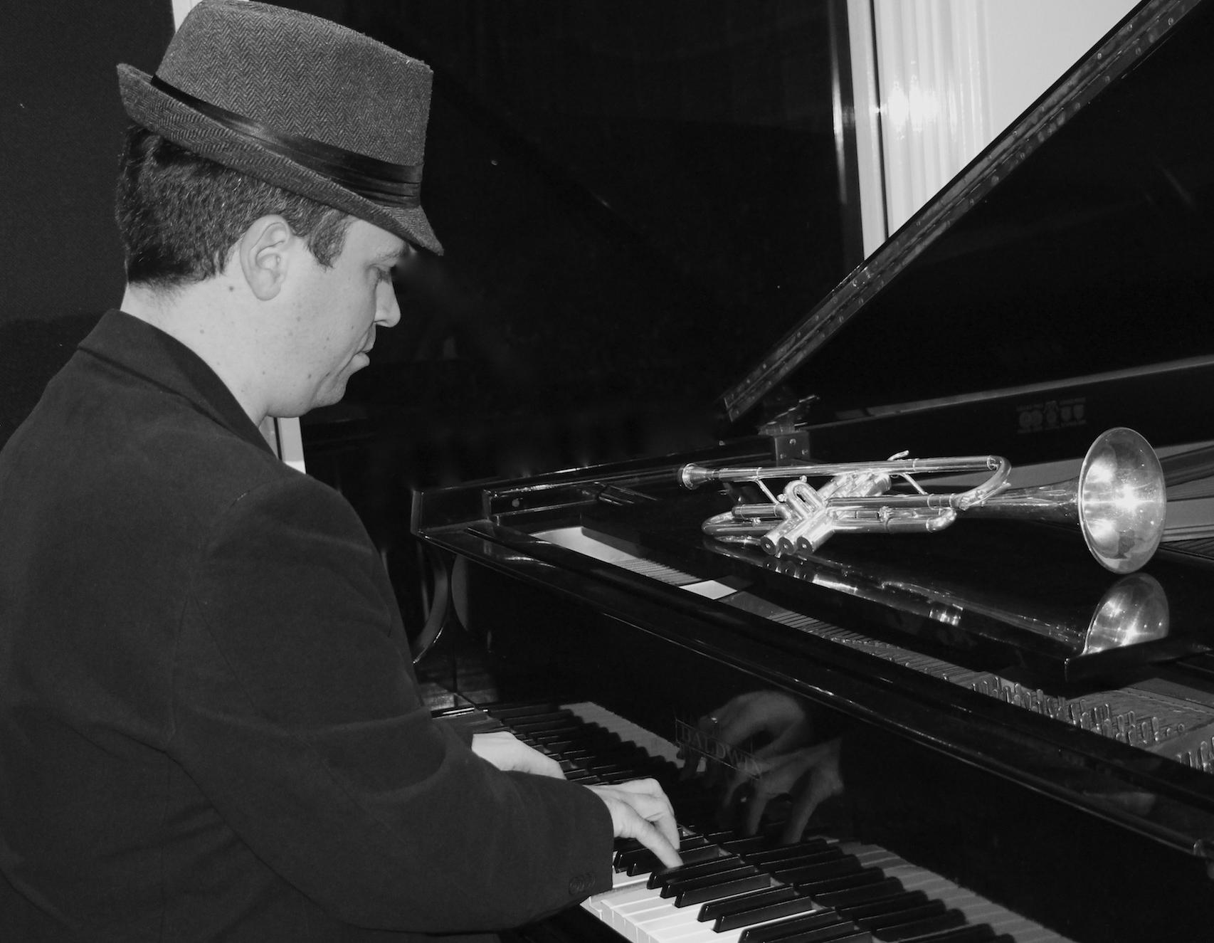 playing-piano.jpg