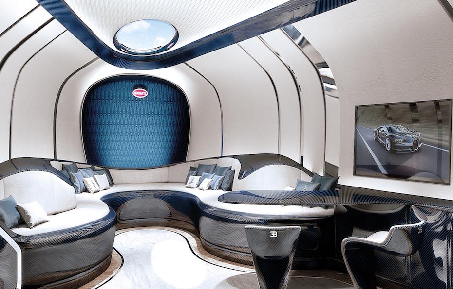 Bugatti Niniette 66 interior salon.jpg