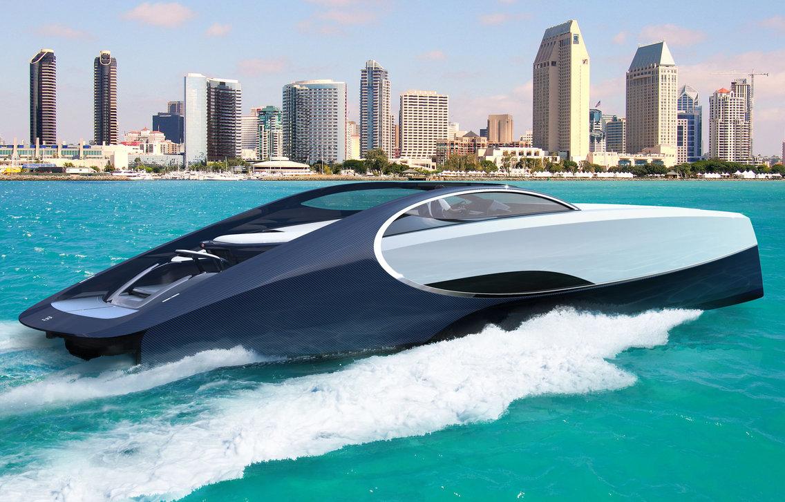 Buagtti Niniette 66 yacht running shot.jpg