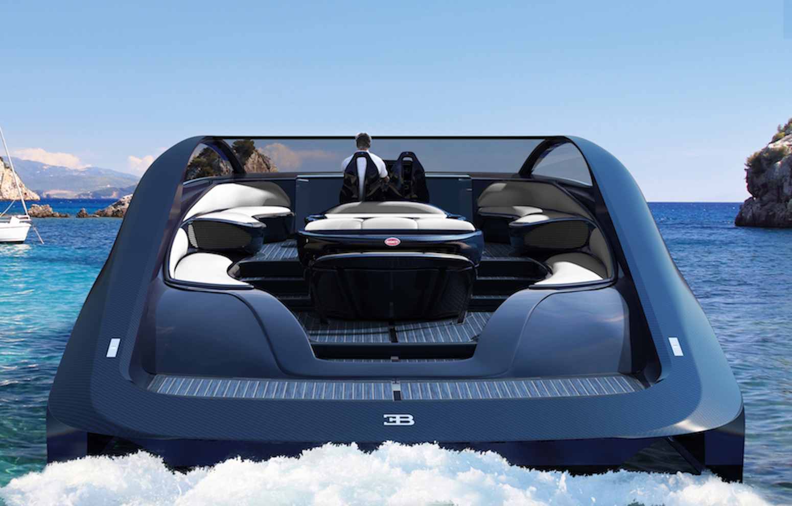 Bugatti Niniette 66 running transom.jpg