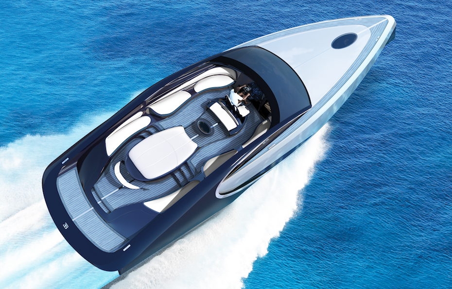 Bugatti Niniette 66 sport yacht.jpg
