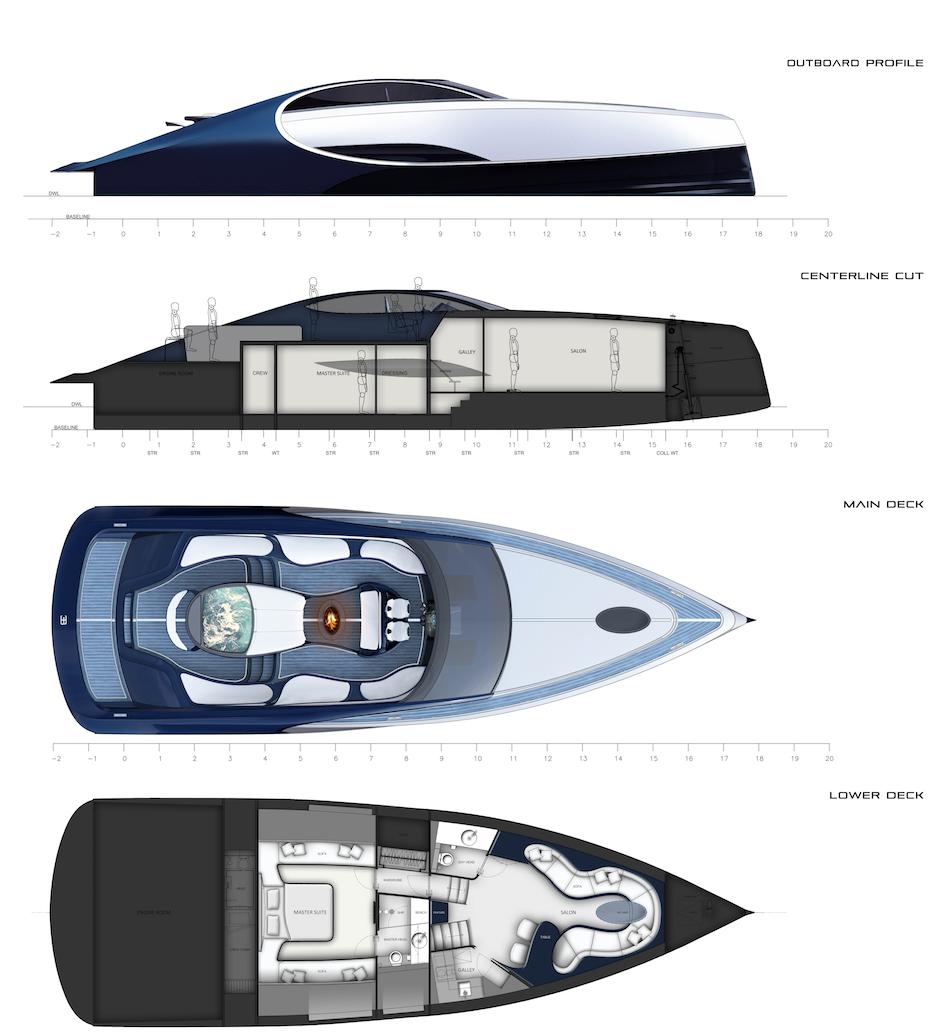 BugattiNinietteSpecifications.jpg