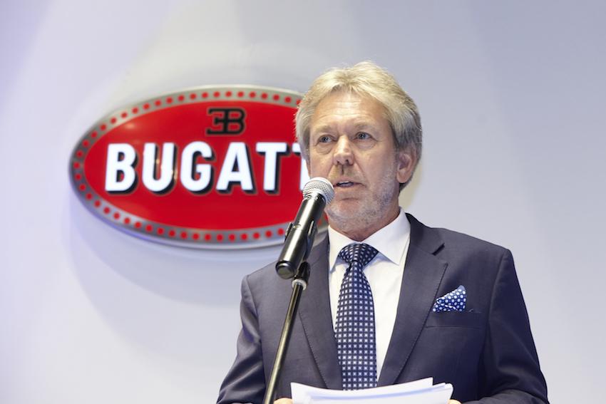 Bugatti Niniette tokyo.jpg