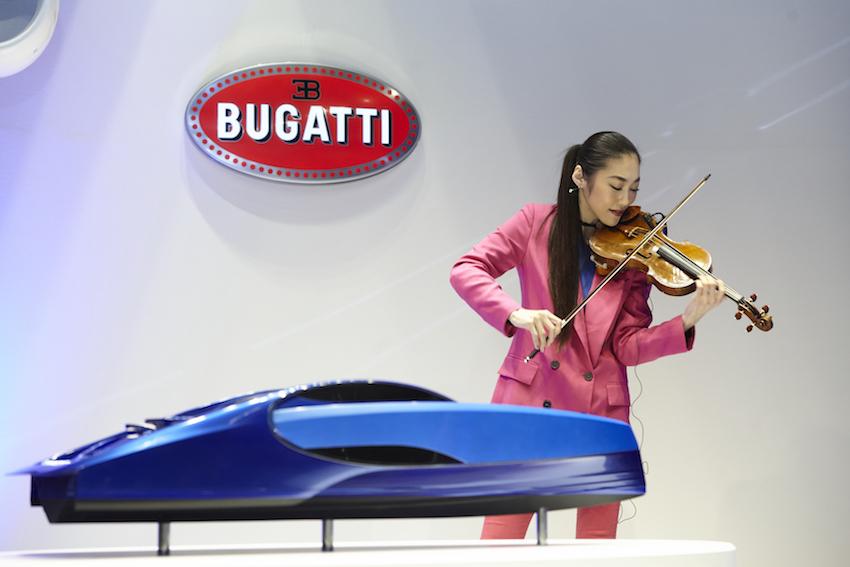 Bugatti Niniette tokyo2.jpg