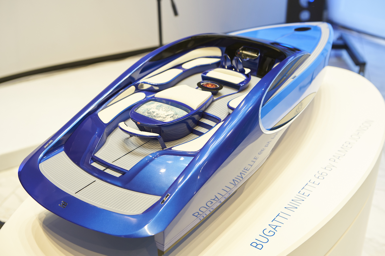 Bugatti Niniette tokyo3.jpg