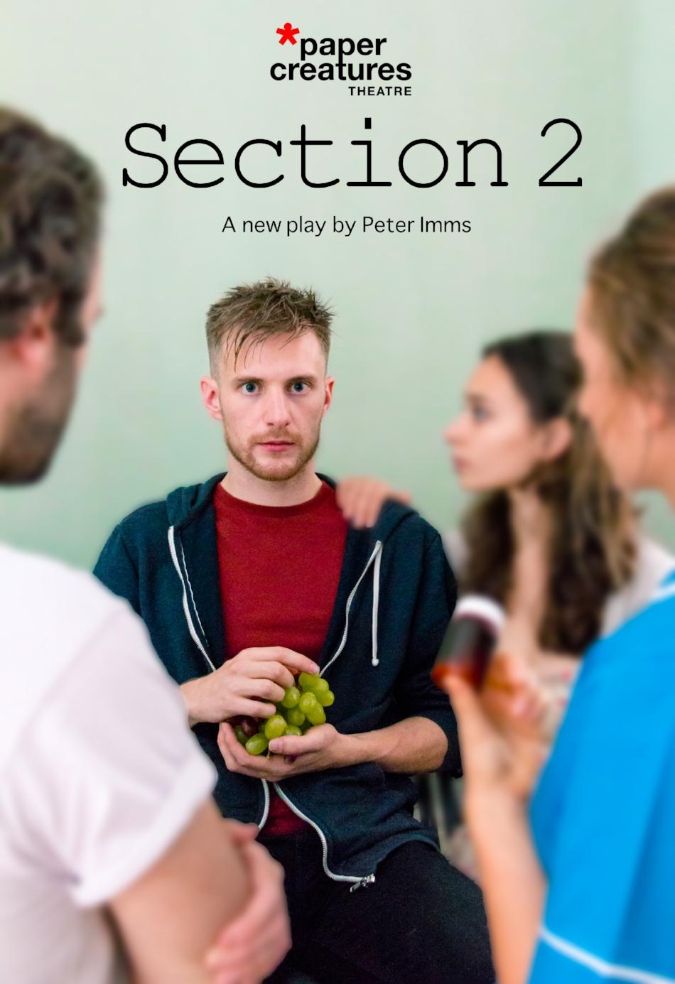 Section 2 Main Image.jpg