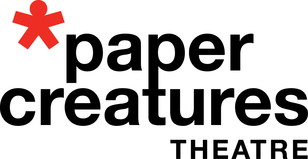 Papaer Creatures Logo 5.png