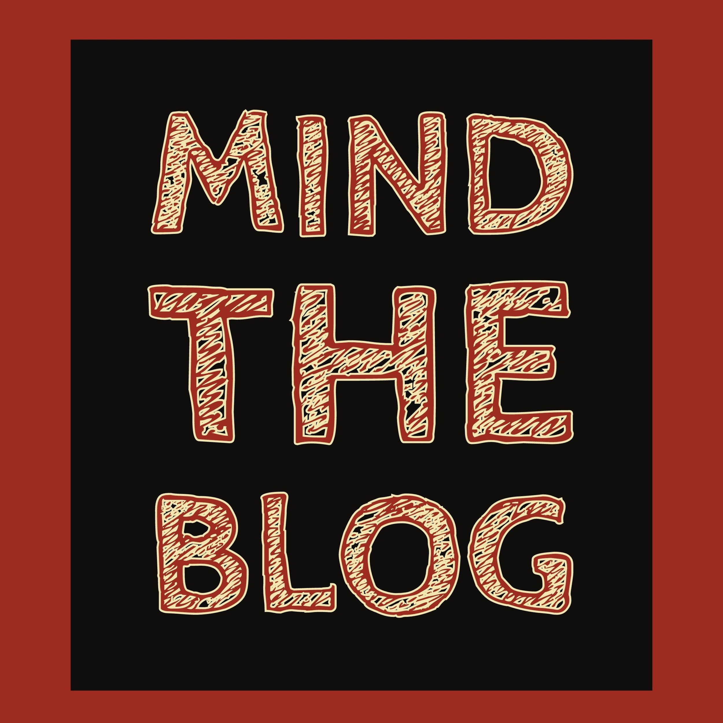 Mind The Blog Logo.jpg