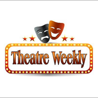 Theatre Weekly Logo.jpg