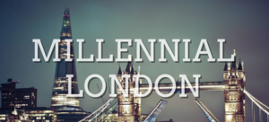 Millennial London logo.png