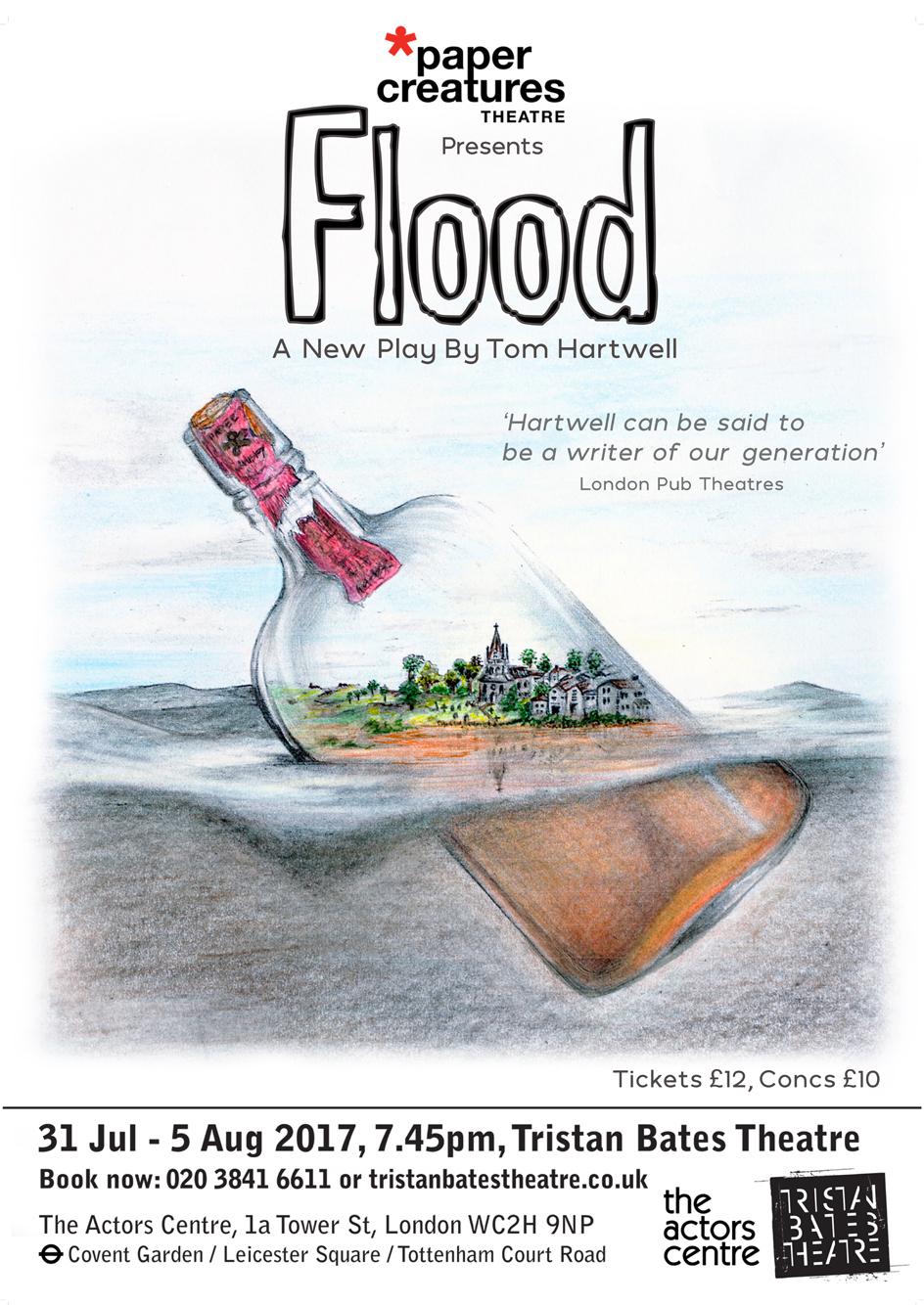 FloodFlyer.jpg
