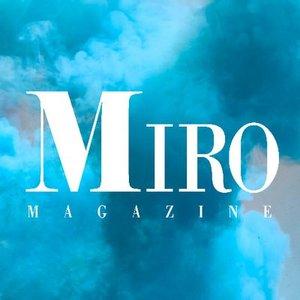 miro+magazine+logo+2.jpg