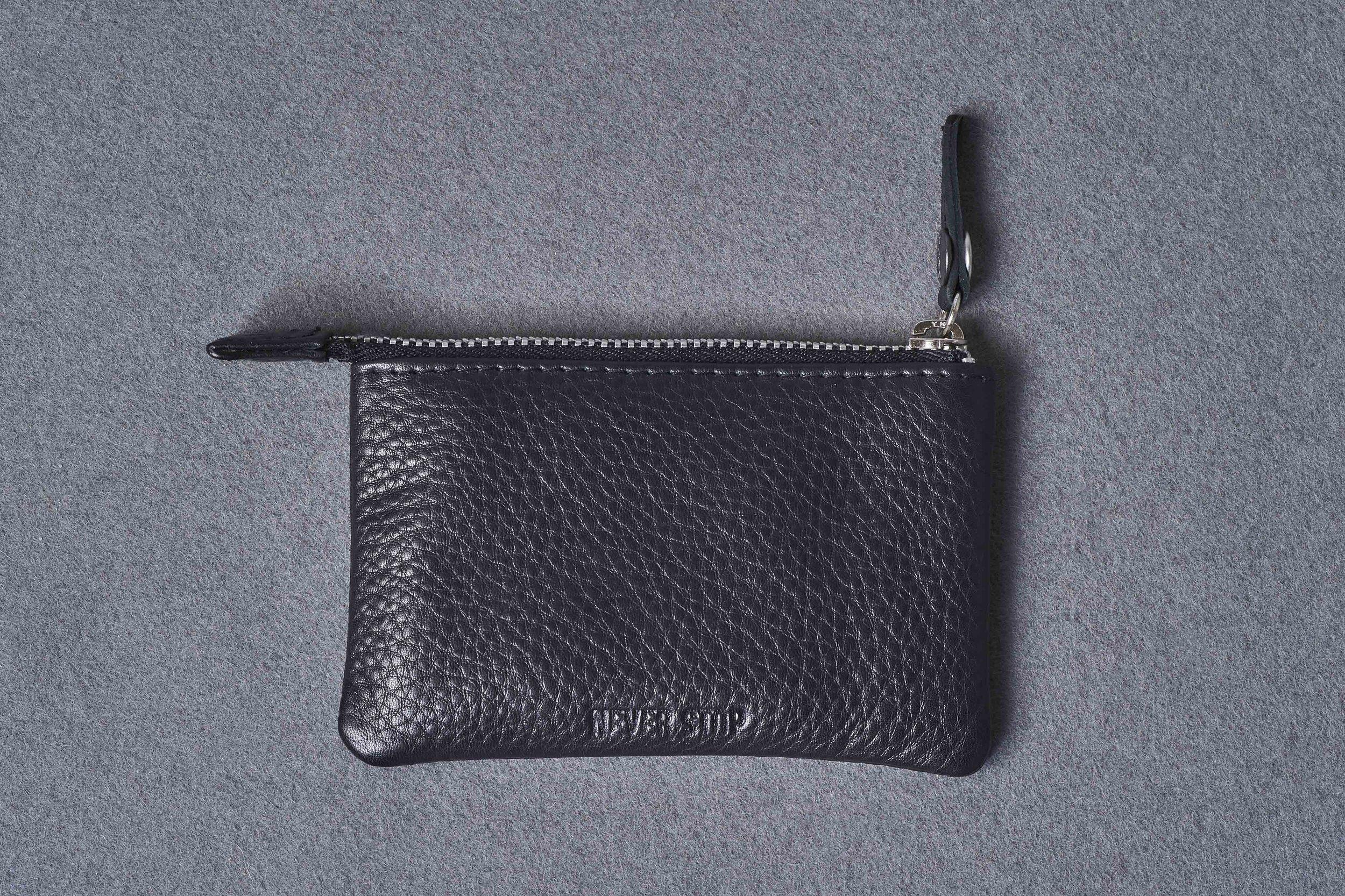 #gth pouch small5.jpg