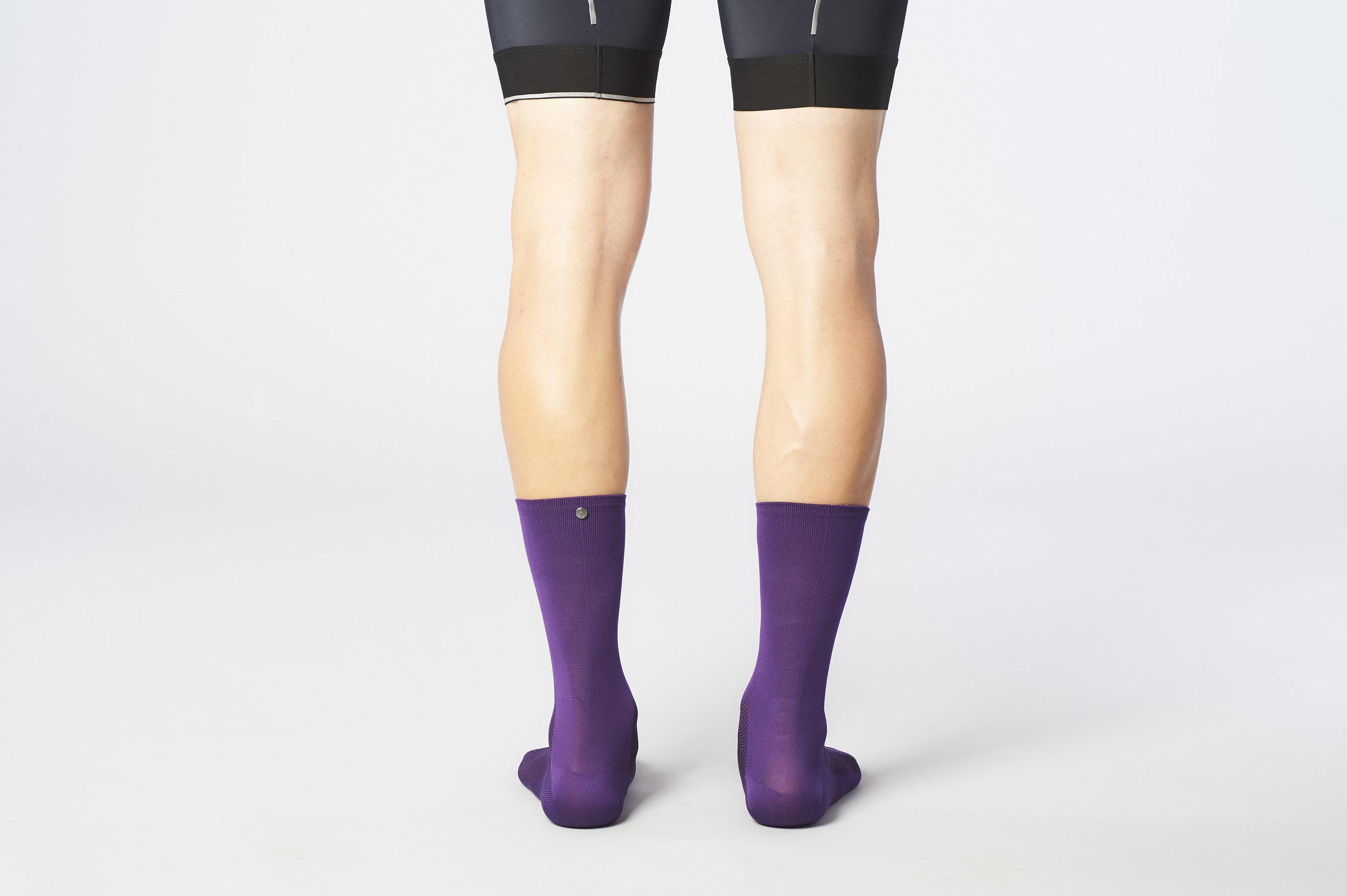 c purple haze4.jpg