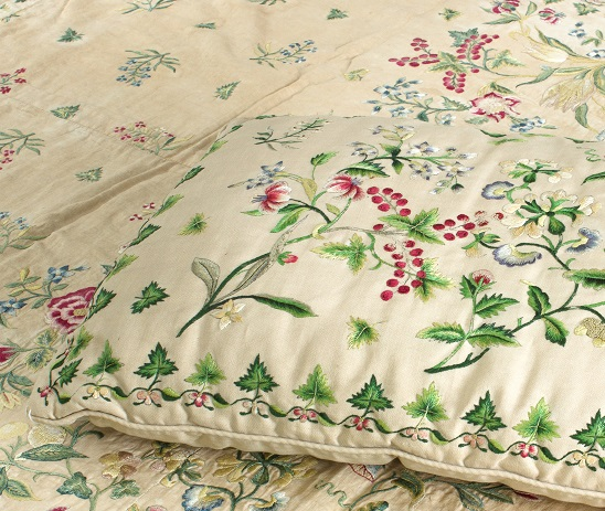 Berry Cushion and Cover.jpg